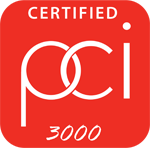 PCI_Certification