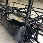 Gloss Black Chassis 2